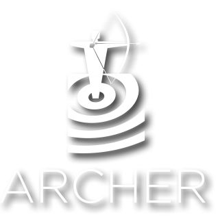 Archer Marketing Management